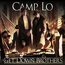 Best camp lo on the way uptown songs Reviews