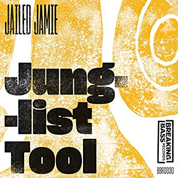 Junglist Tool