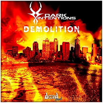 Demolition (Extended Mix)
