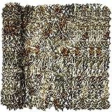 FullLit Camo Netting, Camouflage Netting,...