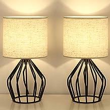 Amazon Com Farmhouse Lamps