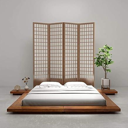 Amazon.es: cama japonesa - Muebles: Hogar y cocina