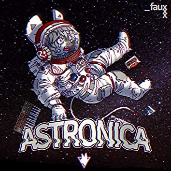 Astronica