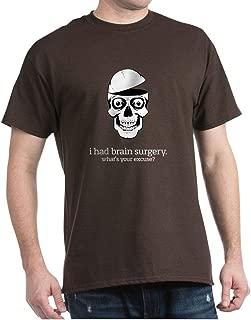 Best i had brain surgery Reviews