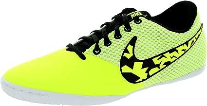 Nike Men's Elastico Pro III IC
