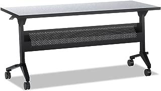 MLN1860TFLK4 - Flip-n-Go Table Top
