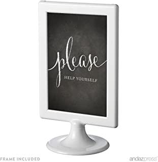Best vintage please seat yourself sign Reviews