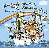 Mein 1. Arche Noah Badewannenbuch