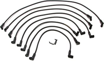 Delphi XS10301 Spark Plug Wire Set