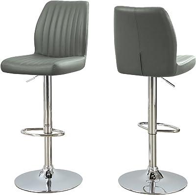 Hydraulic Rotating Chair Lift 917 Barber Chairs Motivated Hair Salon Chair.