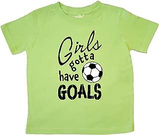 lime green football shirt