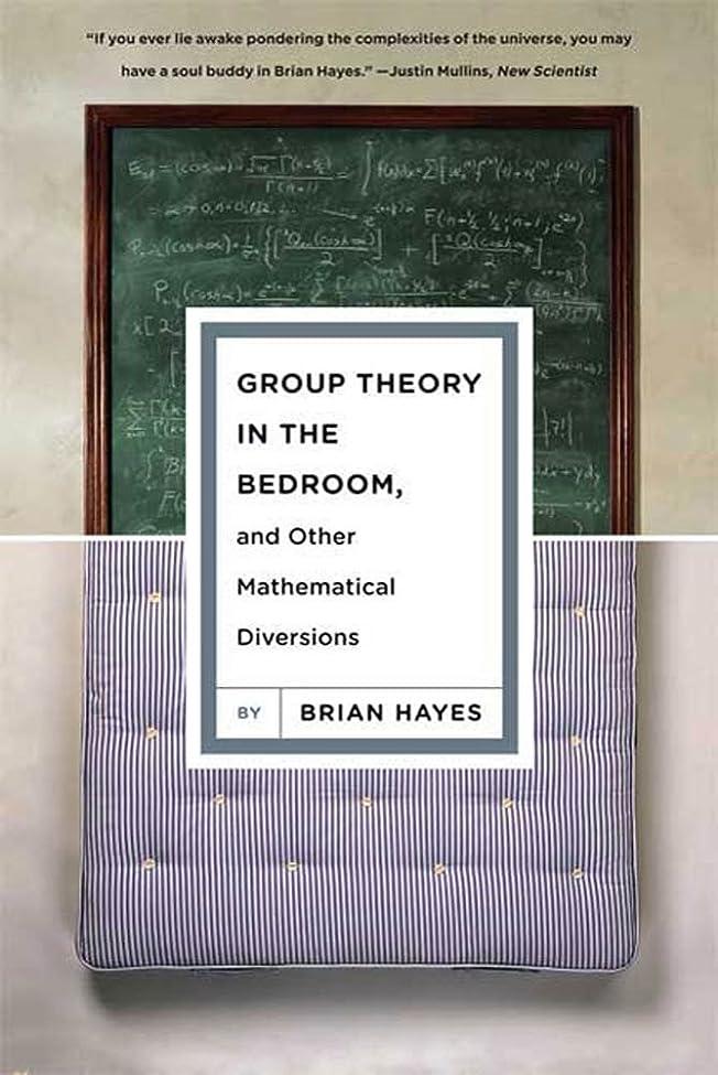 事ペニー詐欺Group Theory in the Bedroom, and Other Mathematical Diversions (English Edition)