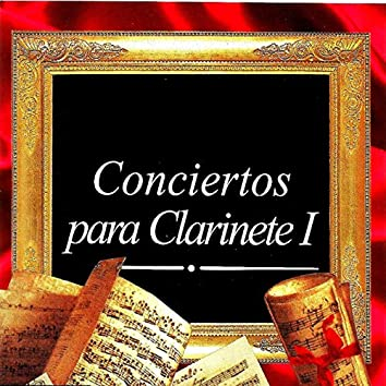 Concierto para Clarinete I
