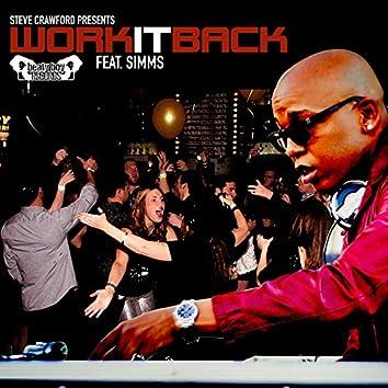 Work It Back