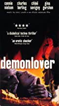 Demonlover [VHS]