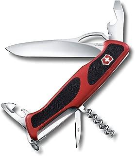 Victorinox Swiss Army RangerGrip 61 Multi-Tool Pocket Knife