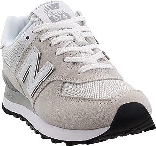 New Balance 574 Womens Shoes US