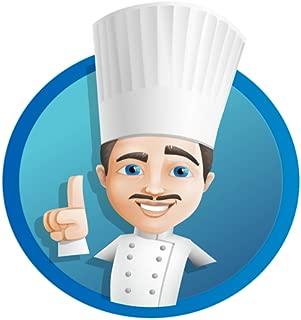 Paleo XCuisine Recipes App