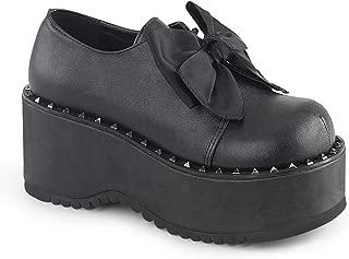Women's Dolly-05 Shoe