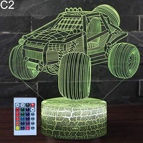12V Auto Car Portable Ceramic Heater Cooler Dryer Fan Defroster Demister 250W