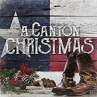 Canton Christmas