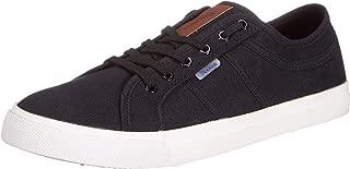 Bourge Men's Magic-2 Sneakers