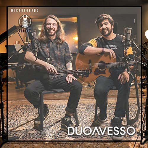 Duo Avesso