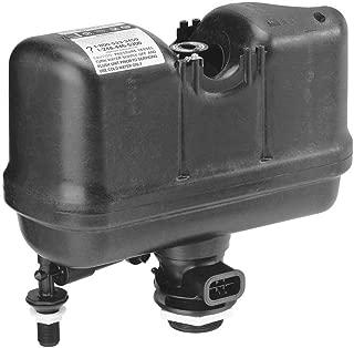 Flushmate M-101526-F3BK Sloan Flushmate 501-B Tank