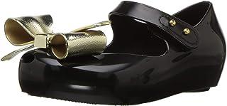 حذاء فلات ألترا جيرل من ميني ميليسا كيدز