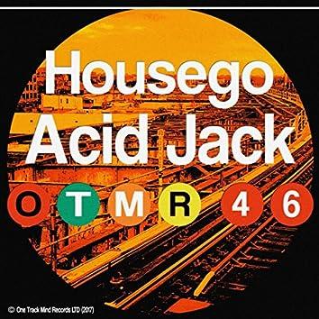 Acid Jack