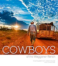 Best cowboy photography for sale Reviews