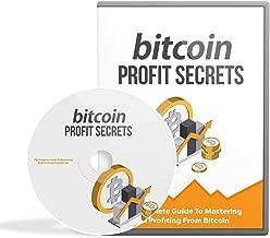 Bitcoin Profit Secrets Video Course