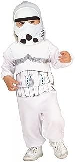 Rubie's Stormtrooper Toddler Costume