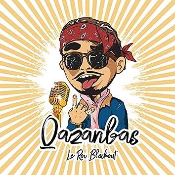 Qazanbas