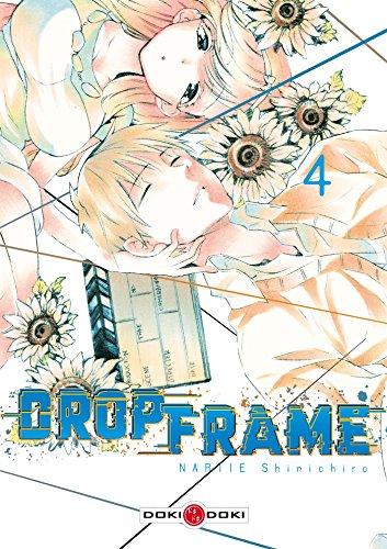 Drop Frame - vol.04