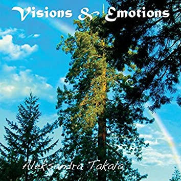 Visions & Emotions