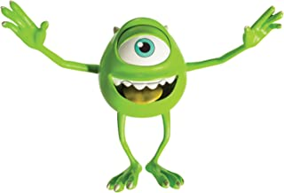 Amazon.es: mike wazowski