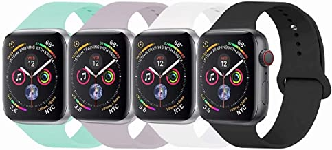 Best iwatch series 2 nike edition Reviews