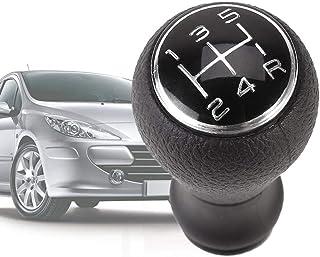 Suchergebnis Auf Für Peugeot 807 Schaltknäufe Innenausstattung Auto Motorrad
