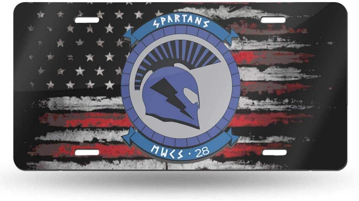 WSEDRF VF-301 Patch Novelty Plate Fort Worth Mall Ta Discount is also underway Cover License