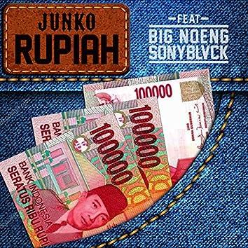 Rupiah (feat. Big Noeng, Sonyblvck)