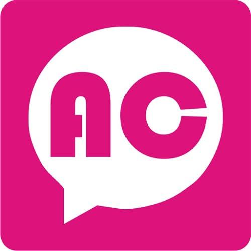 AC Messenger