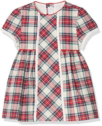 Mayoral Vestido para Bebés