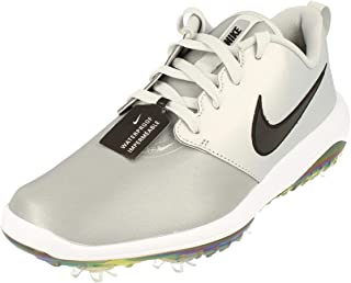 Nike Roshe G Tour Nrg Mens Golf Shoes Bq4813 Sneakers Shoes 005