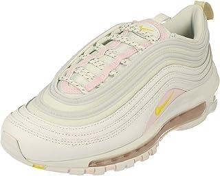 Wmns Air MAX 97 Se Ci9089-100, Zapatillas para Mujer