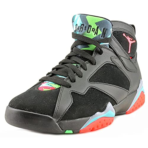 17951e4f21db30 Air Jordan 7 Retro 30th