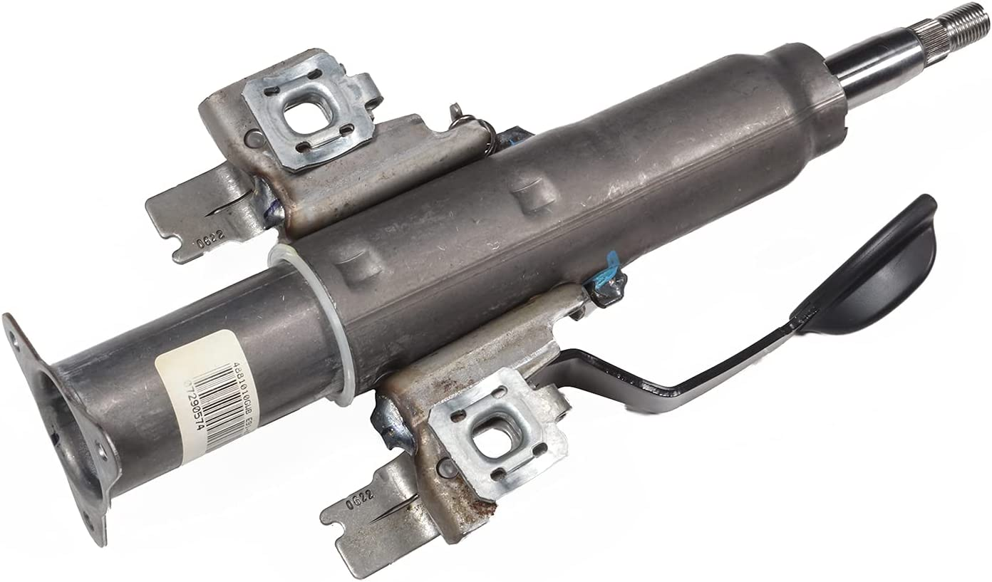 GM OFFer Limited time cheap sale Genuine Parts 15270776 Jacket Steering Column