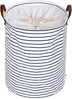 Best laundry hamper 10 inches wide Reviews