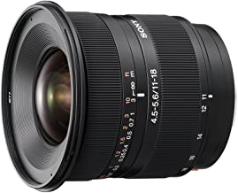 Best sony dt 11 18 Reviews