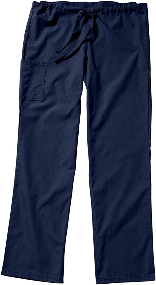 shop Edwards Garment Men's Straight 2021new shipping free shipping Leg Rise Traditional Cargo Work P